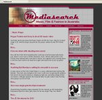 Thumbnail of 						Mediasearch